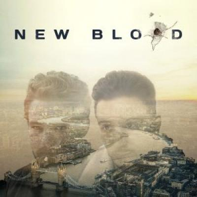 New Blood poster3