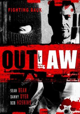 outlaw movie poster 2007 1020445909