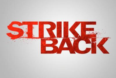 strike back2